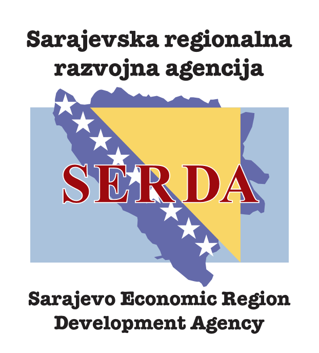 Sarajevo Economic Region Development Agency