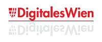 Digitales Wien