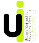 Urban planning Institute of the Republic of Slovenia (UIRS)