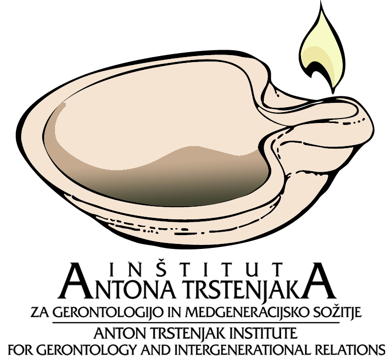 Anton Trstenjak Institute of Gerontology and Intergenerational Relations